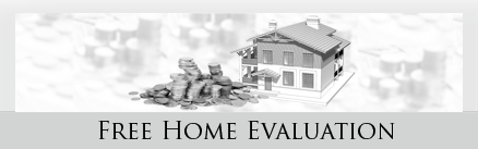 Free Home Evaluation, Nazeef Chaudhary REALTOR
