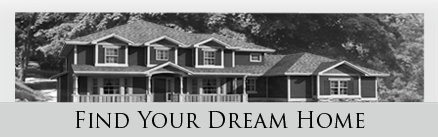 Find Your Dream Home, Nazeef Chaudhary REALTOR