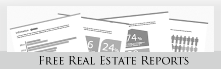 Free Real Estate Reports, Nazeef Chaudhary REALTOR
